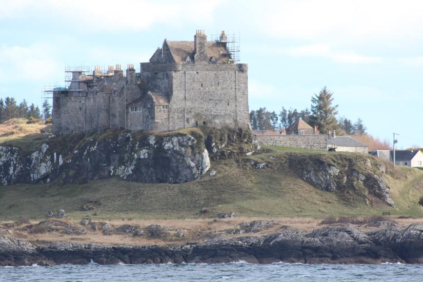 ile-mull-isle-island-ecosse-scotland-road-trip-voyage-loch-lac-decouverte-balade-phare (16)