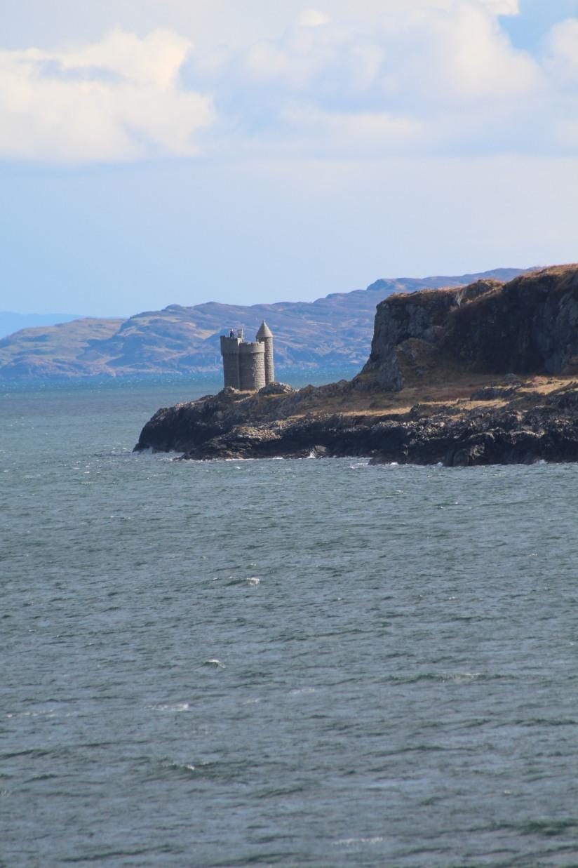 ile-mull-isle-island-ecosse-scotland-road-trip-voyage-loch-lac-decouverte-balade-phare (17)