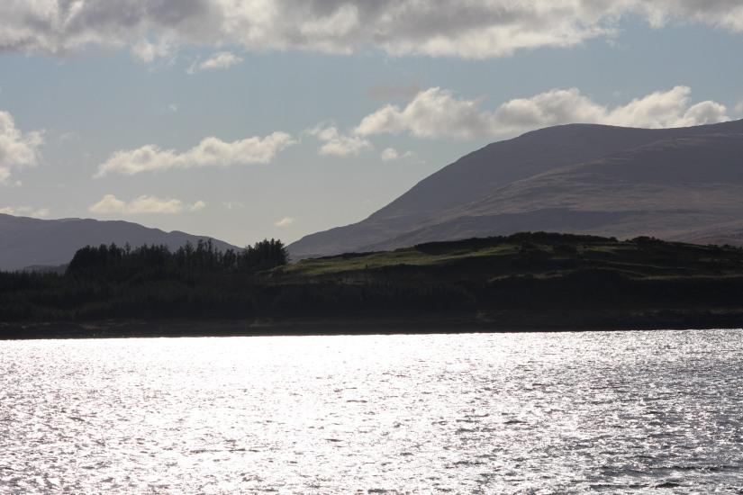 ile-mull-isle-island-ecosse-scotland-road-trip-voyage-loch-lac-decouverte-balade-phare (18)