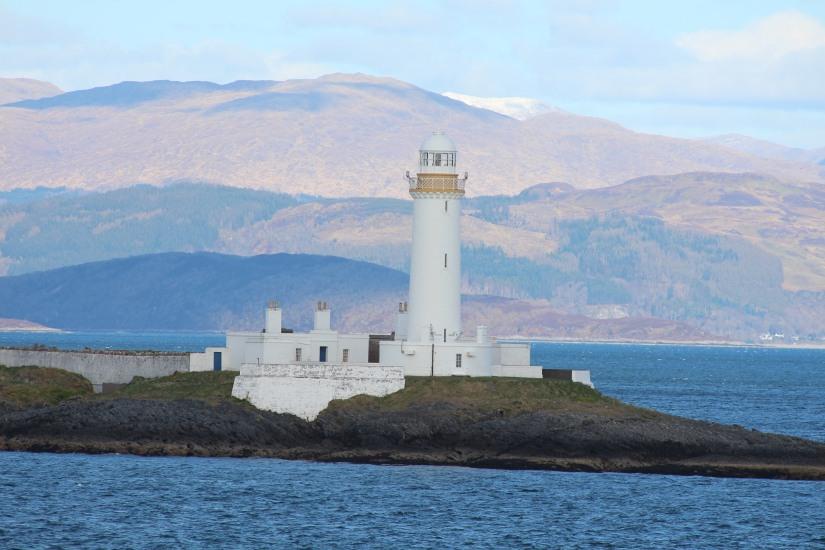ile-mull-isle-island-ecosse-scotland-road-trip-voyage-loch-lac-decouverte-balade-phare (19)