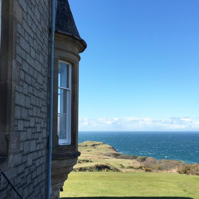 ile-mull-isle-island-ecosse-scotland-road-trip-voyage-loch-lac-decouverte-balade-phare (2)
