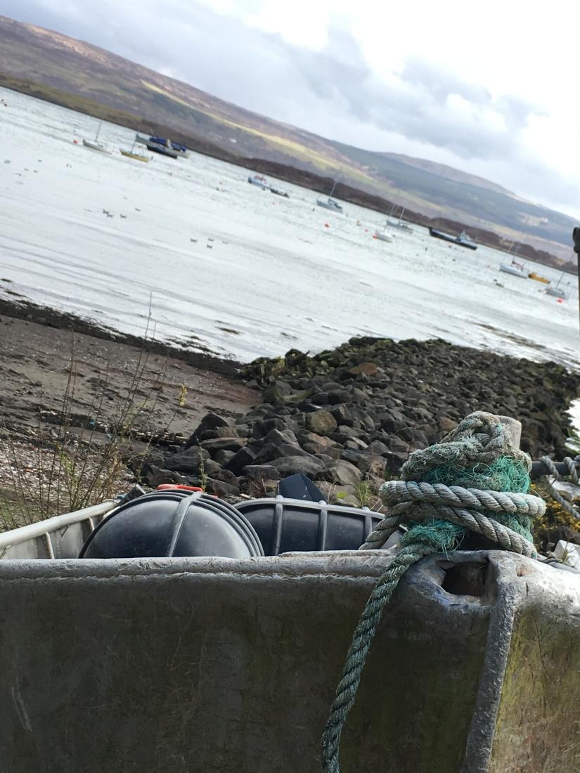 ile-mull-isle-island-ecosse-scotland-road-trip-voyage-loch-lac-decouverte-balade-phare (20)