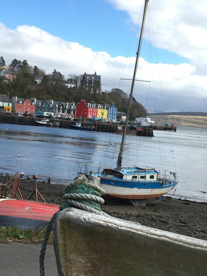 ile-mull-isle-island-ecosse-scotland-road-trip-voyage-loch-lac-decouverte-balade-phare (21)
