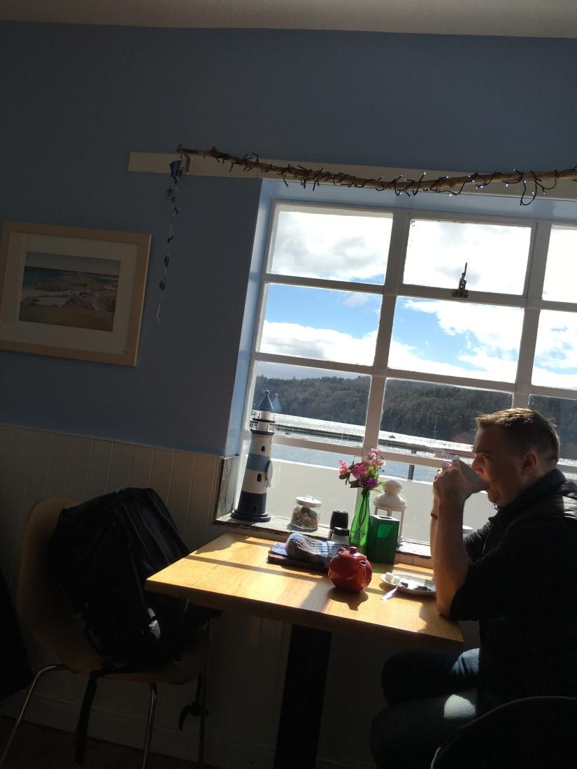 ile-mull-isle-island-ecosse-scotland-road-trip-voyage-loch-lac-decouverte-balade-phare (26)