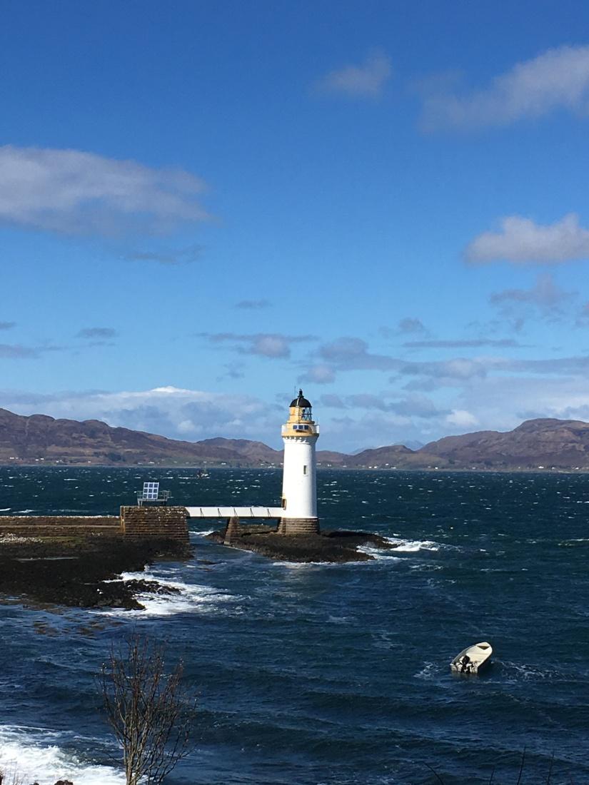 ile-mull-isle-island-ecosse-scotland-road-trip-voyage-loch-lac-decouverte-balade-phare (28)