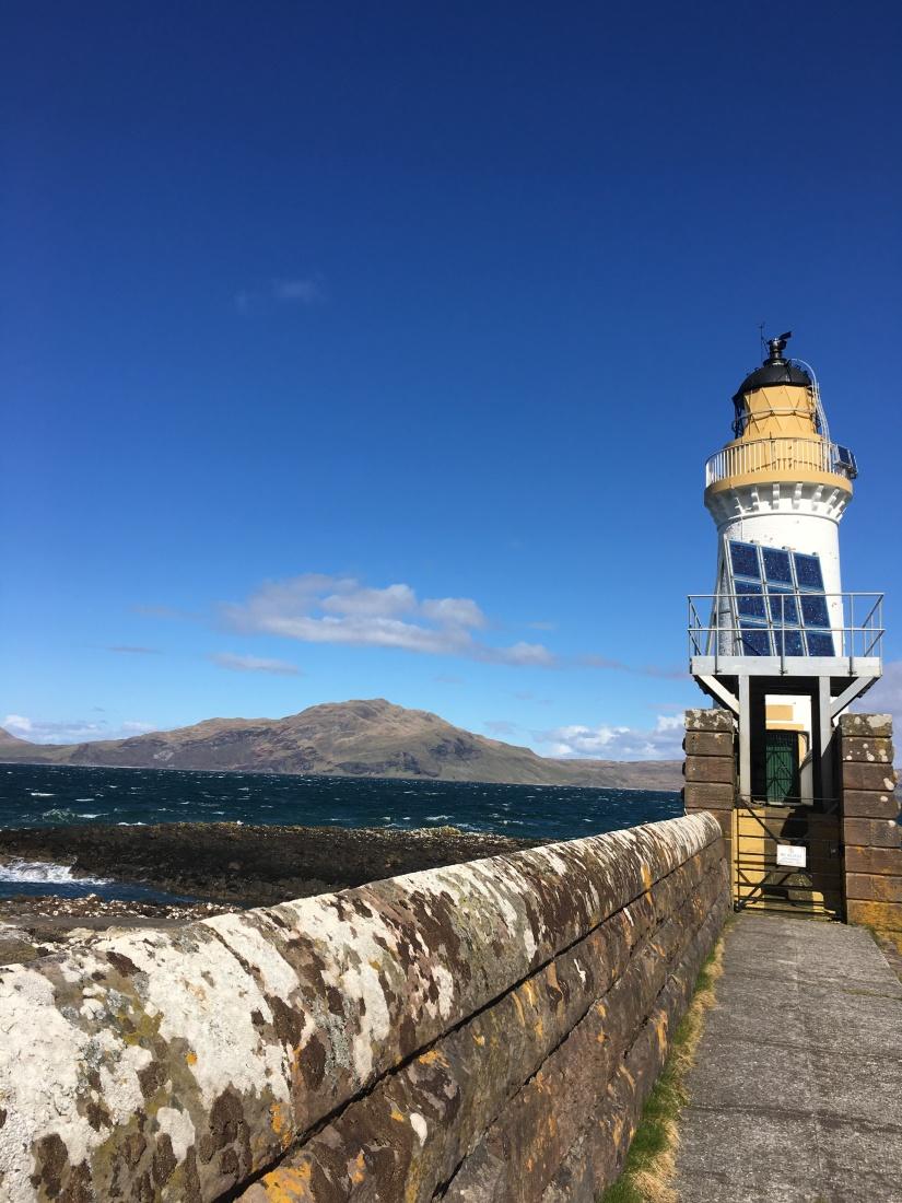 ile-mull-isle-island-ecosse-scotland-road-trip-voyage-loch-lac-decouverte-balade-phare (29)