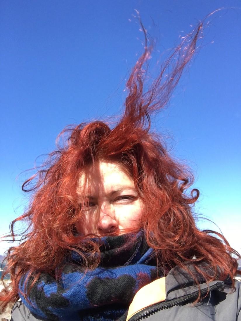 ile-mull-isle-island-ecosse-scotland-road-trip-voyage-loch-lac-decouverte-balade-phare (30)