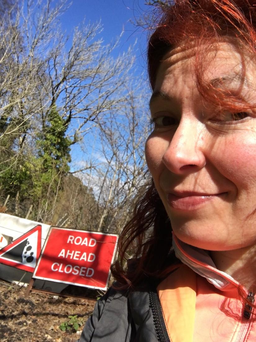 ile-mull-isle-island-ecosse-scotland-road-trip-voyage-loch-lac-decouverte-balade-phare (31)