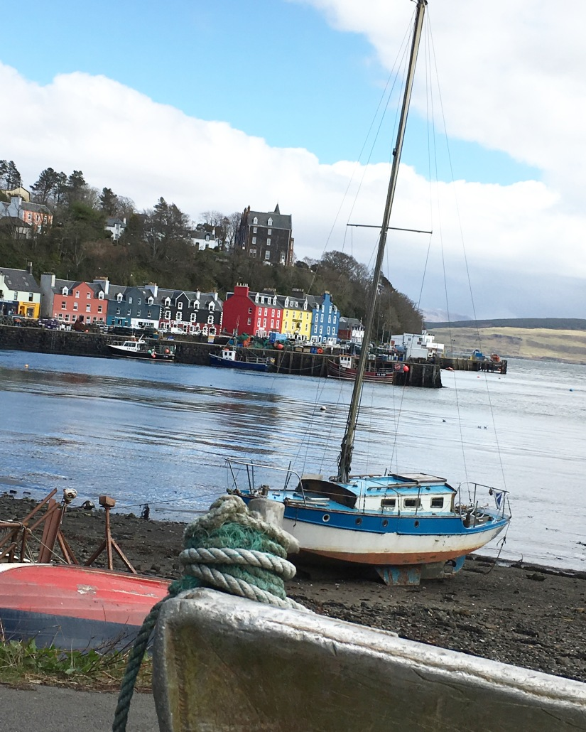 ile-mull-isle-island-ecosse-scotland-road-trip-voyage-loch-lac-decouverte-balade-phare (34)