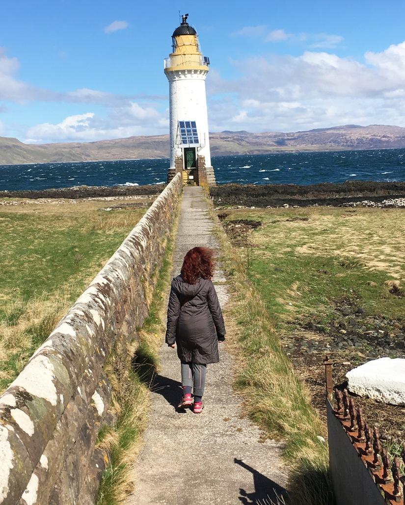 ile-mull-isle-island-ecosse-scotland-road-trip-voyage-loch-lac-decouverte-balade-phare (35)