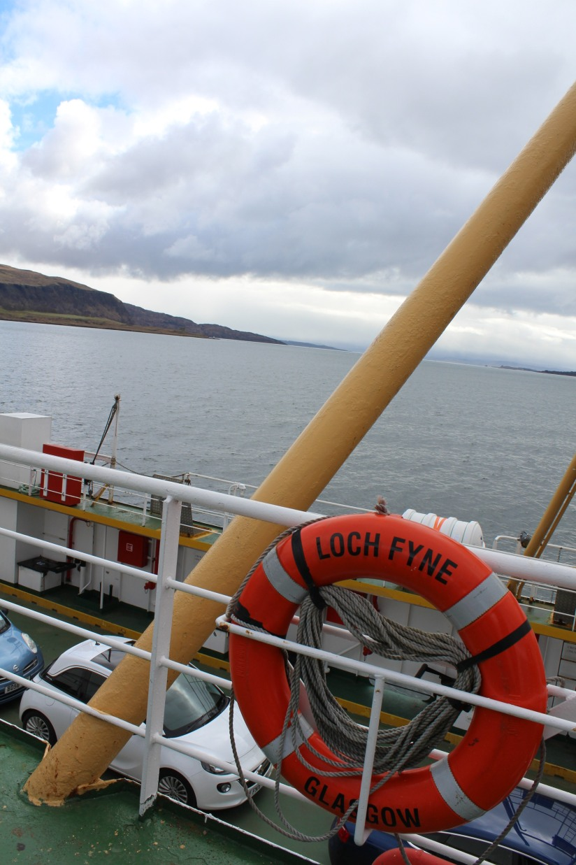 ile-mull-isle-island-ecosse-scotland-road-trip-voyage-loch-lac-decouverte-balade-phare (5)
