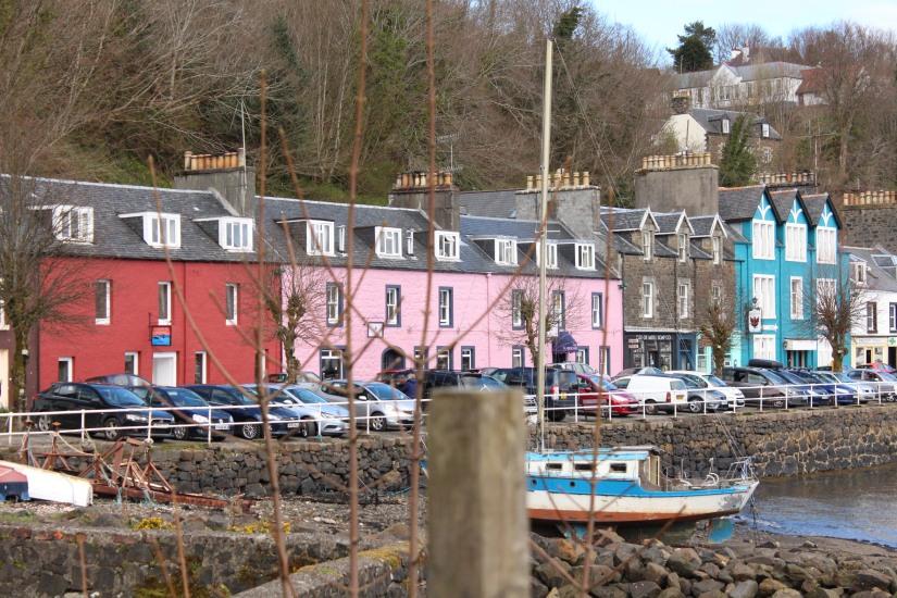 ile-mull-isle-island-ecosse-scotland-road-trip-voyage-loch-lac-decouverte-balade-phare (6)