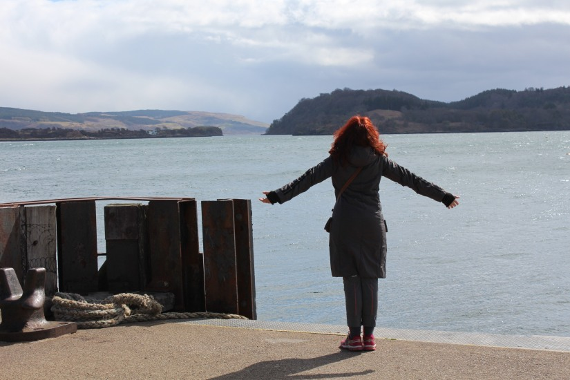 ile-mull-isle-island-ecosse-scotland-road-trip-voyage-loch-lac-decouverte-balade-phare (9)