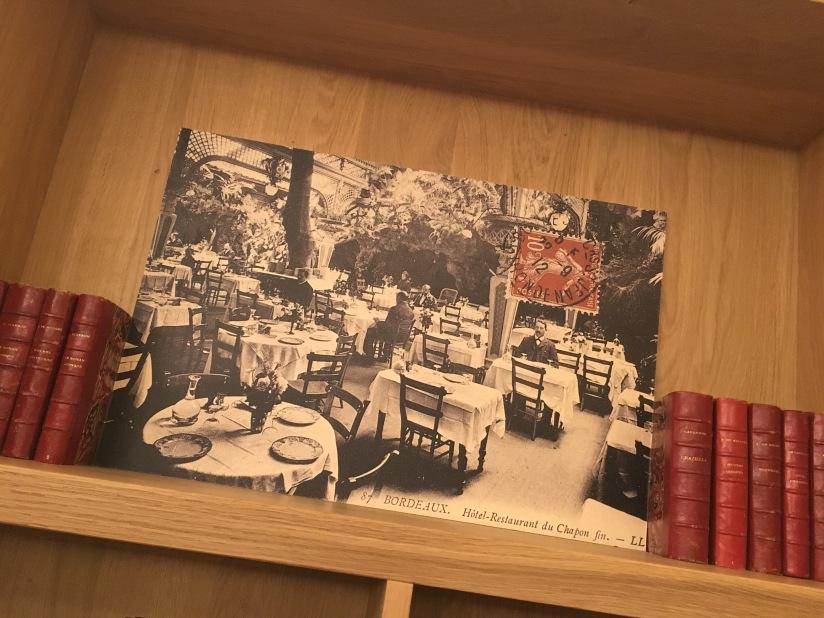 le-chapon-fin-chef-gastronomique-cuisine-ville-bordeaux-accrods-mets-vin-menu-decouverte-sommelier-cave-reference-decor-art-deco-bar-castan-cyprien-alfred-duprat (1)