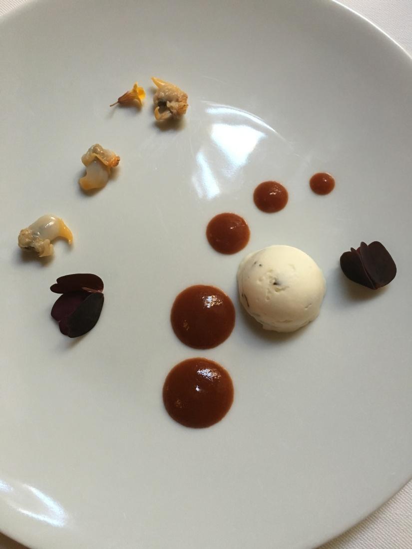 le-chapon-fin-chef-gastronomique-cuisine-ville-bordeaux-accrods-mets-vin-menu-decouverte-sommelier-cave-reference-decor-art-deco-bar-castan-cyprien-alfred-duprat (10)