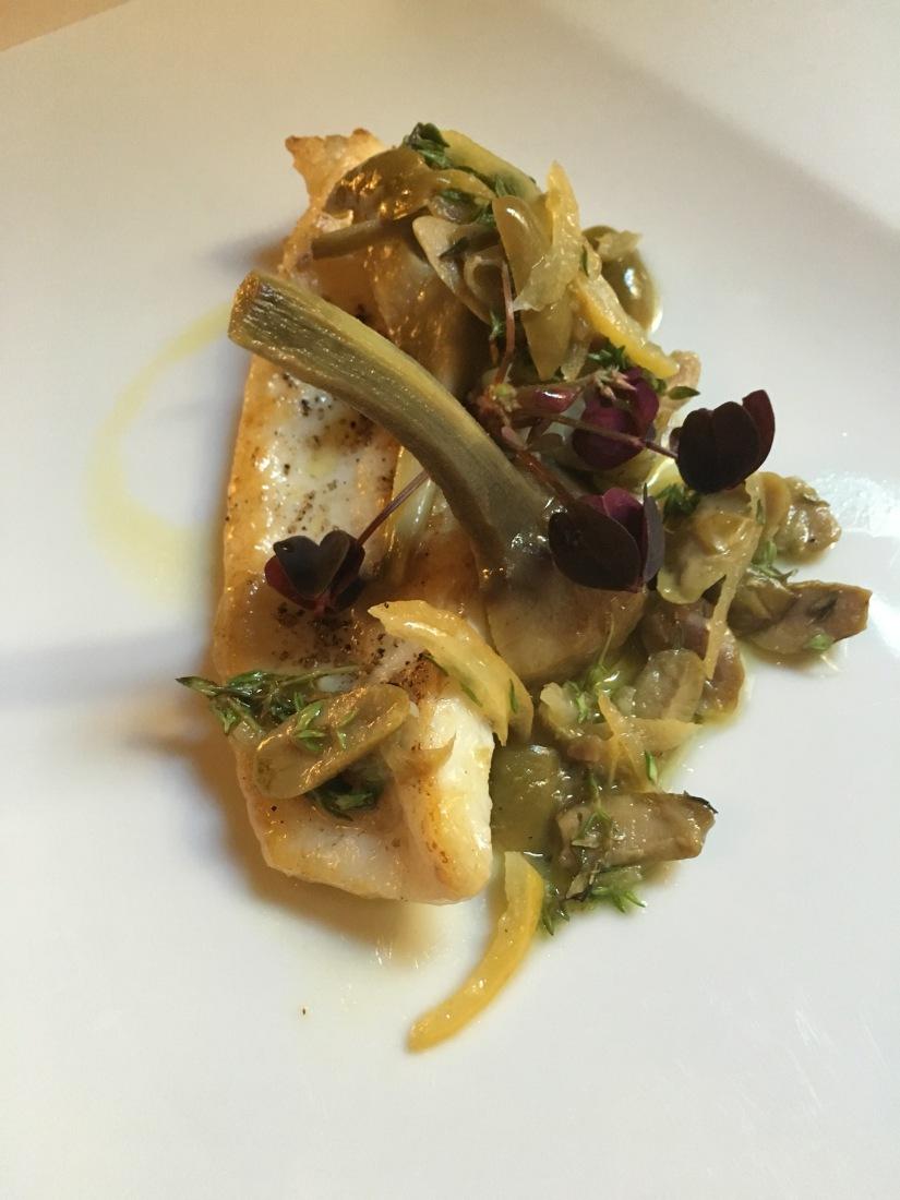 le-chapon-fin-chef-gastronomique-cuisine-ville-bordeaux-accrods-mets-vin-menu-decouverte-sommelier-cave-reference-decor-art-deco-bar-castan-cyprien-alfred-duprat (12)