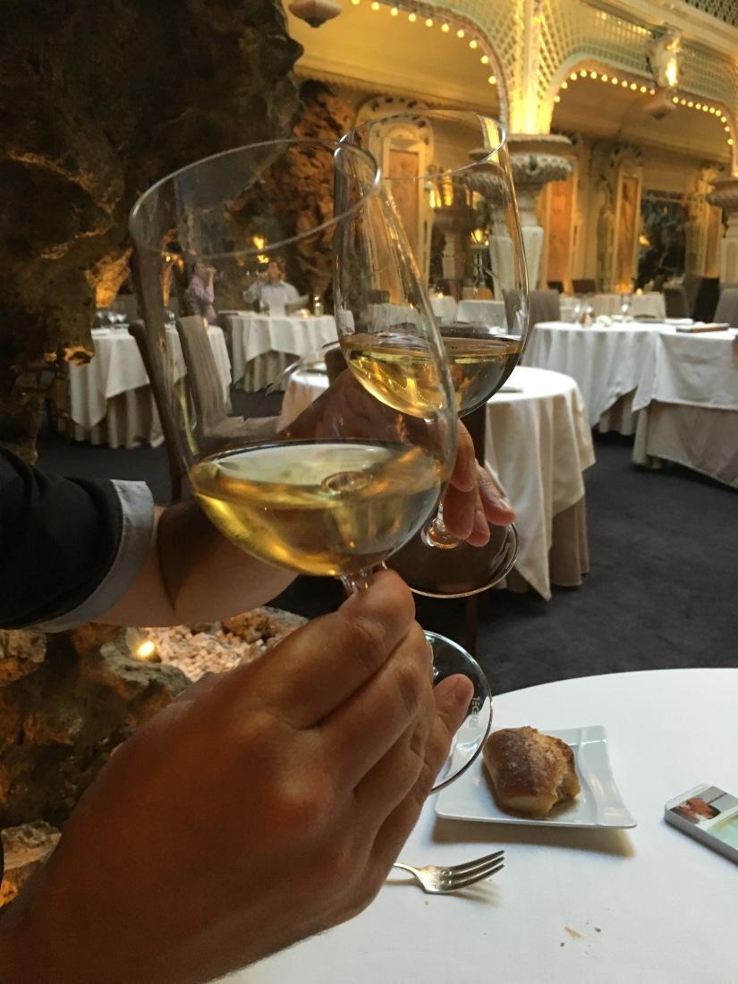 le-chapon-fin-chef-gastronomique-cuisine-ville-bordeaux-accrods-mets-vin-menu-decouverte-sommelier-cave-reference-decor-art-deco-bar-castan-cyprien-alfred-duprat (13)
