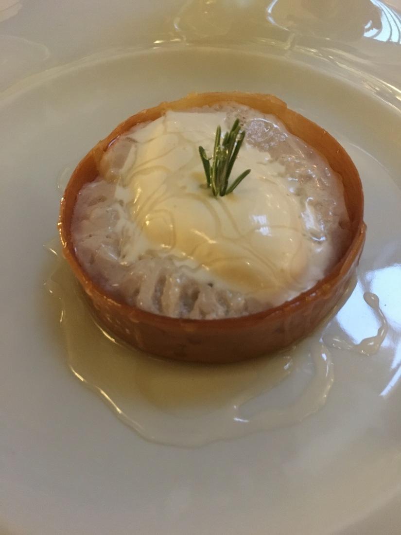 le-chapon-fin-chef-gastronomique-cuisine-ville-bordeaux-accrods-mets-vin-menu-decouverte-sommelier-cave-reference-decor-art-deco-bar-castan-cyprien-alfred-duprat (18)
