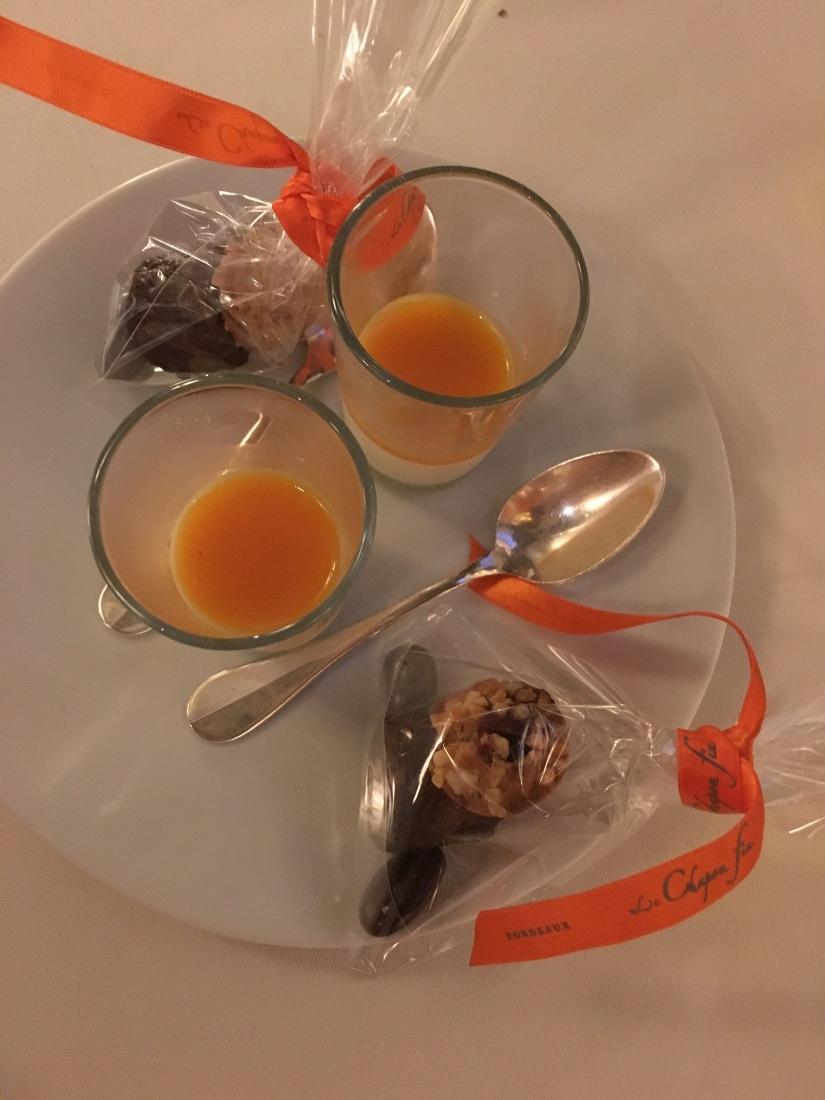 le-chapon-fin-chef-gastronomique-cuisine-ville-bordeaux-accrods-mets-vin-menu-decouverte-sommelier-cave-reference-decor-art-deco-bar-castan-cyprien-alfred-duprat (19)
