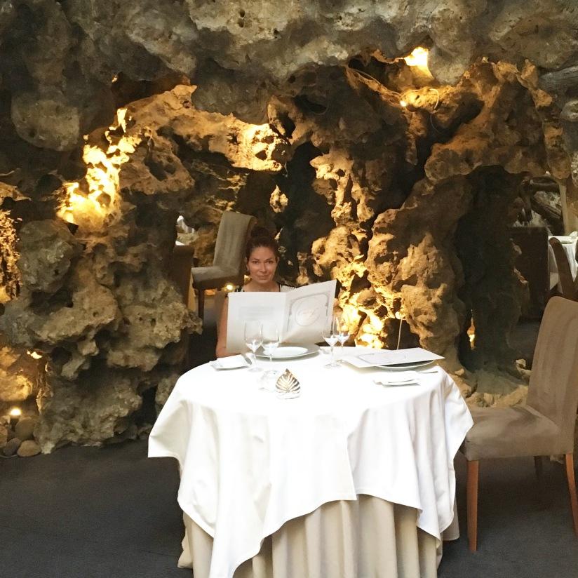 le-chapon-fin-chef-gastronomique-cuisine-ville-bordeaux-accrods-mets-vin-menu-decouverte-sommelier-cave-reference-decor-art-deco-bar-castan-cyprien-alfred-duprat (2)