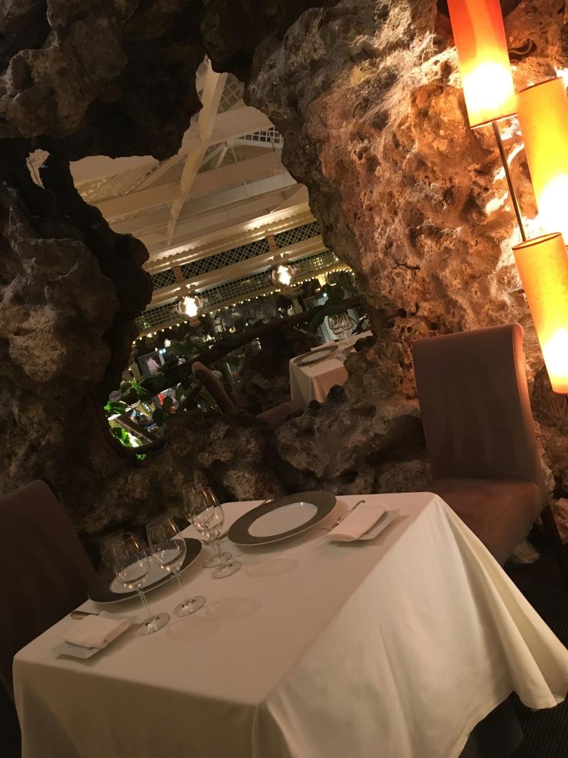 le-chapon-fin-chef-gastronomique-cuisine-ville-bordeaux-accrods-mets-vin-menu-decouverte-sommelier-cave-reference-decor-art-deco-bar-castan-cyprien-alfred-duprat (22)