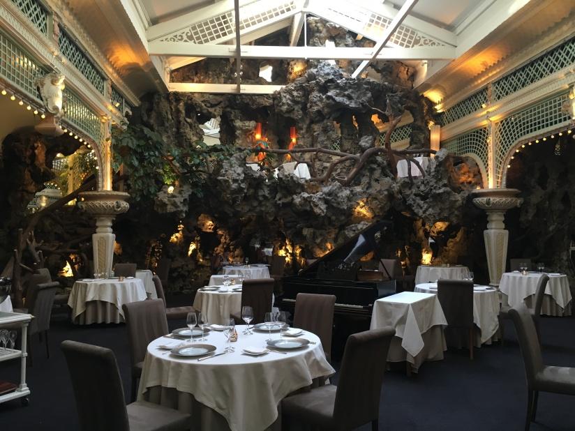 le-chapon-fin-chef-gastronomique-cuisine-ville-bordeaux-accrods-mets-vin-menu-decouverte-sommelier-cave-reference-decor-art-deco-bar-castan-cyprien-alfred-duprat (5)