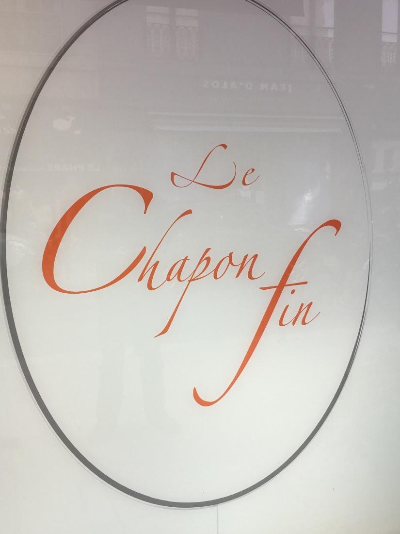 le-chapon-fin-chef-gastronomique-cuisine-ville-bordeaux-accrods-mets-vin-menu-decouverte-sommelier-cave-reference-decor-art-deco-bar-castan-cyprien-alfred-duprat