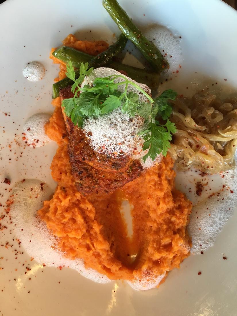 le-siman-bordeaux-restaurant-rive-droite-vue-ville-terrasse-panoramique-panorama-pont-pierre-cuisine-food-cocktail (11)