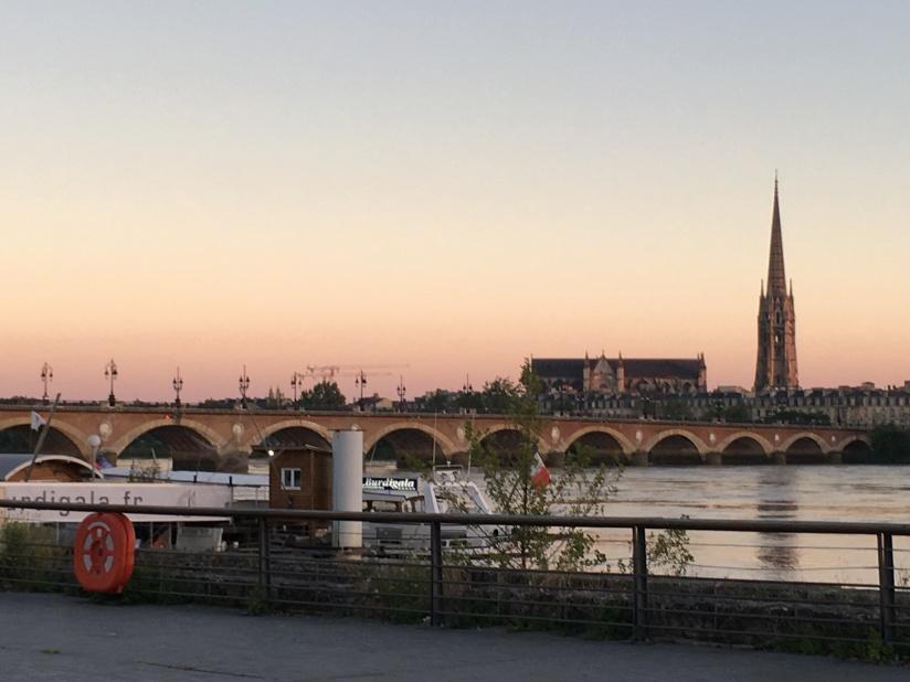 le-siman-bordeaux-restaurant-rive-droite-vue-ville-terrasse-panoramique-panorama-pont-pierre-cuisine-food-cocktail (15)