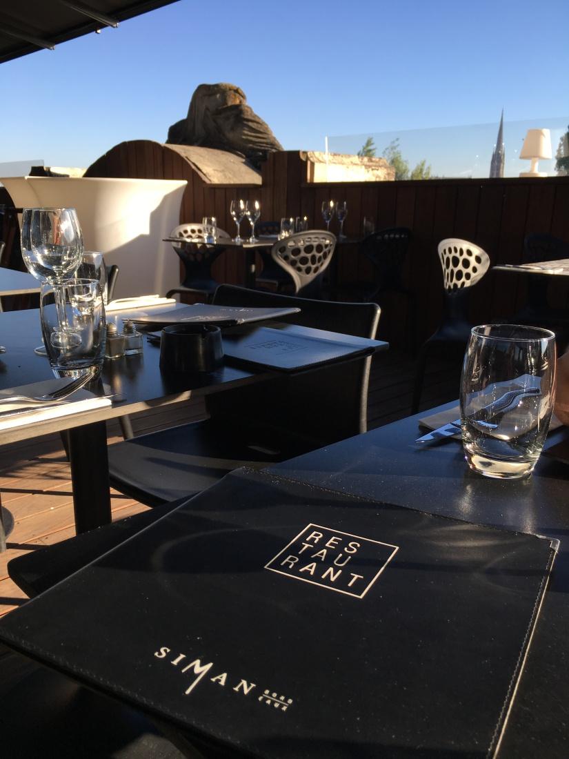 le-siman-bordeaux-restaurant-rive-droite-vue-ville-terrasse-panoramique-panorama-pont-pierre-cuisine-food-cocktail (4)