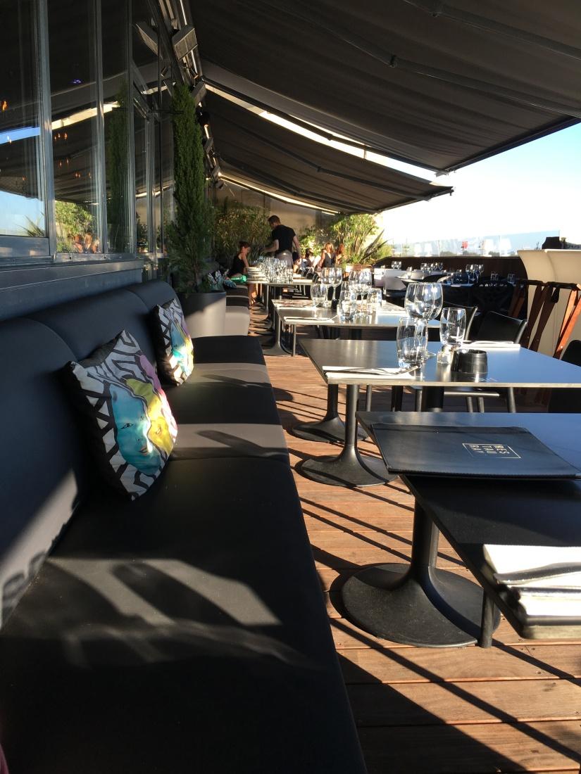 le-siman-bordeaux-restaurant-rive-droite-vue-ville-terrasse-panoramique-panorama-pont-pierre-cuisine-food-cocktail (5)