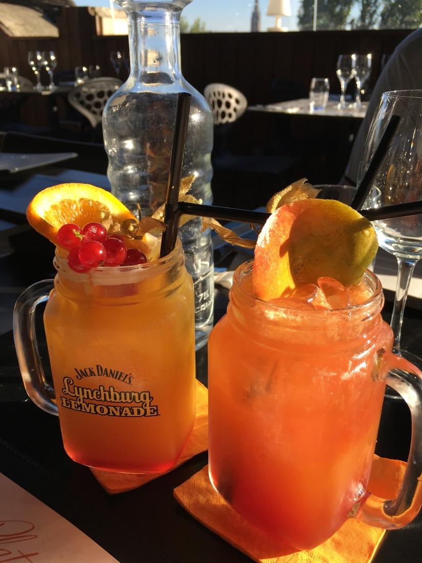 le-siman-bordeaux-restaurant-rive-droite-vue-ville-terrasse-panoramique-panorama-pont-pierre-cuisine-food-cocktail (6)