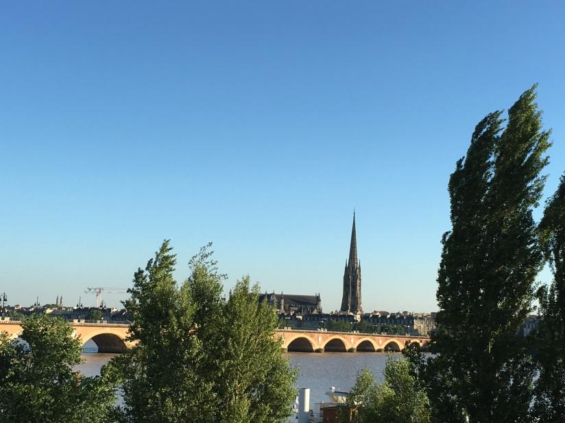 le-siman-bordeaux-restaurant-rive-droite-vue-ville-terrasse-panoramique-panorama-pont-pierre-cuisine-food-cocktail (8)
