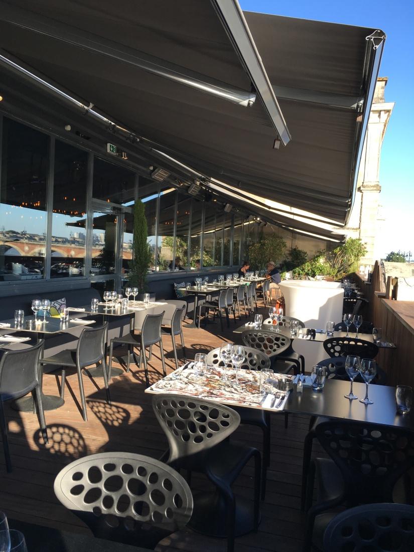 le-siman-bordeaux-restaurant-rive-droite-vue-ville-terrasse-panoramique-panorama-pont-pierre-cuisine-food-cocktail