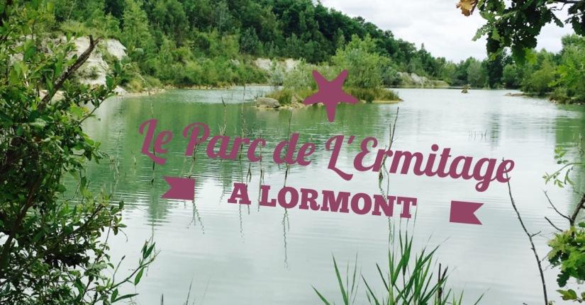 parc-ermitage-lormont-bordeaux-rive-droite
