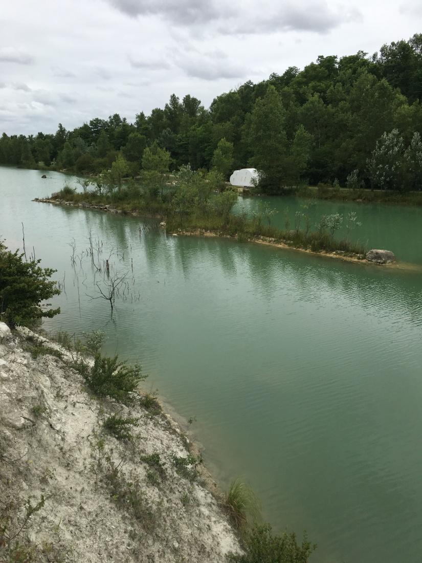 parc-ermitage-lormont-rive-droite-bordeaux-balade-sortie-vue-pont-cite-vin-aquitaine-gironde-sortie-pique-nique-eau-lac-jeux-nature-verdure-detente (15)