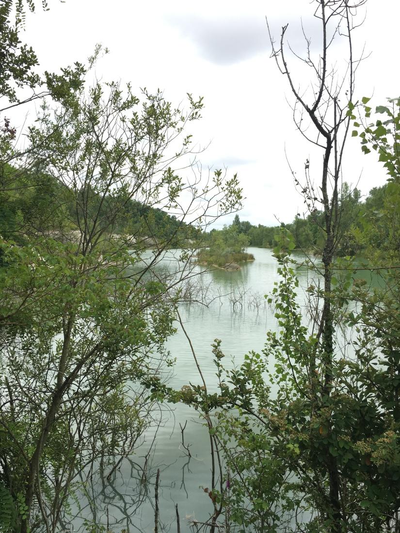 parc-ermitage-lormont-rive-droite-bordeaux-balade-sortie-vue-pont-cite-vin-aquitaine-gironde-sortie-pique-nique-eau-lac-jeux-nature-verdure-detente (20)