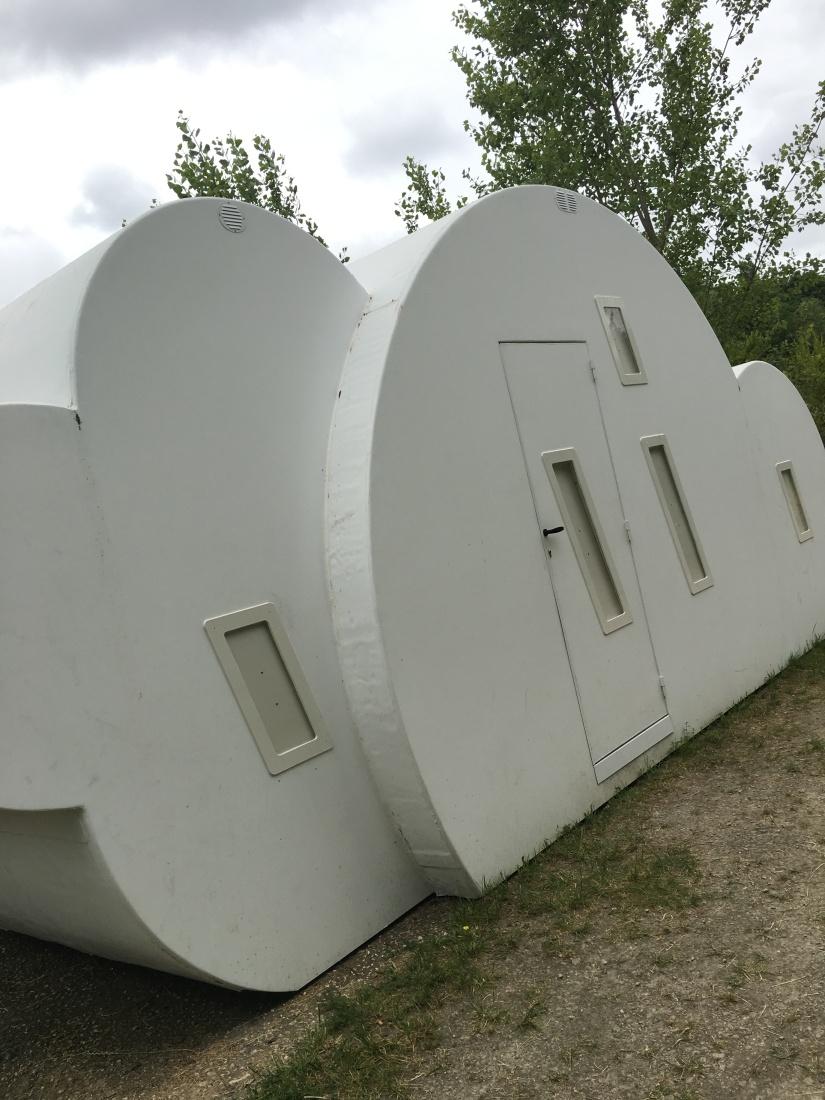 parc-ermitage-lormont-rive-droite-bordeaux-balade-sortie-vue-pont-cite-vin-aquitaine-gironde-sortie-pique-nique-eau-lac-jeux-nature-verdure-detente (25)
