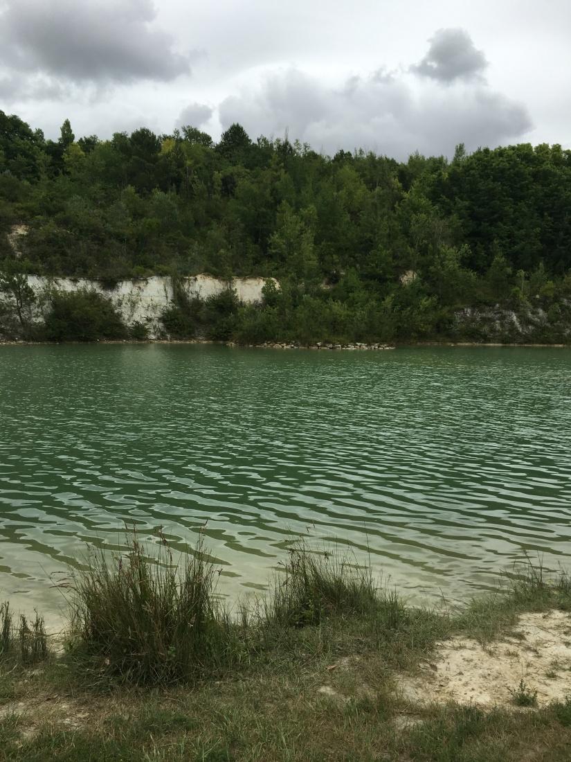 parc-ermitage-lormont-rive-droite-bordeaux-balade-sortie-vue-pont-cite-vin-aquitaine-gironde-sortie-pique-nique-eau-lac-jeux-nature-verdure-detente (28)