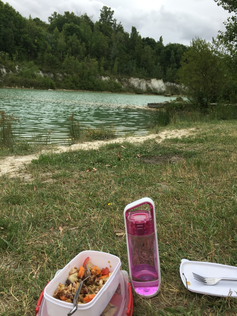 parc-ermitage-lormont-rive-droite-bordeaux-balade-sortie-vue-pont-cite-vin-aquitaine-gironde-sortie-pique-nique-eau-lac-jeux-nature-verdure-detente (35)