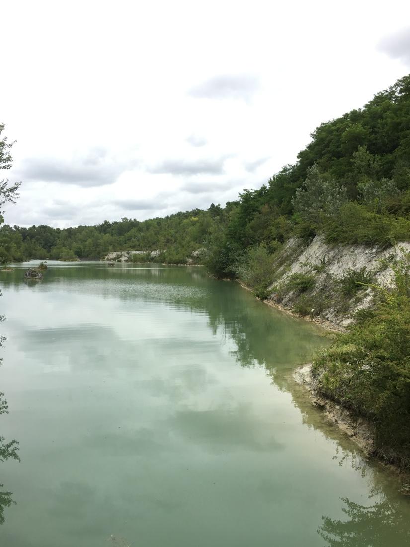 parc-ermitage-lormont-rive-droite-bordeaux-balade-sortie-vue-pont-cite-vin-aquitaine-gironde-sortie-pique-nique-eau-lac-jeux-nature-verdure-detente (38)