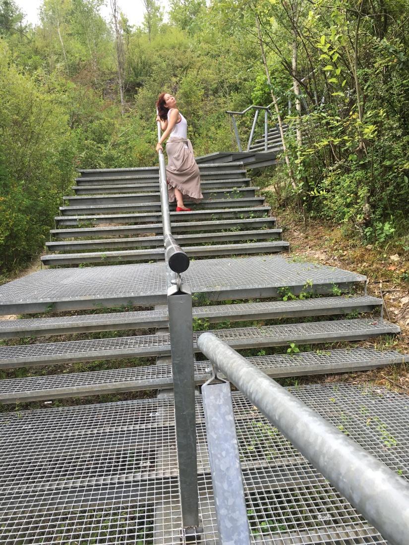 parc-ermitage-lormont-rive-droite-bordeaux-balade-sortie-vue-pont-cite-vin-aquitaine-gironde-sortie-pique-nique-eau-lac-jeux-nature-verdure-detente (46)