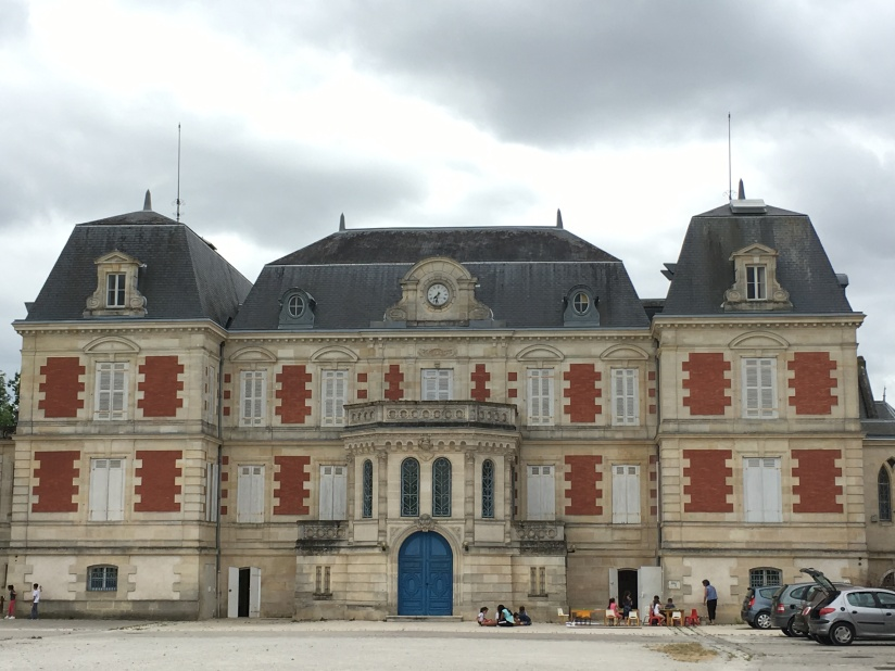 parc-ermitage-lormont-rive-droite-bordeaux-balade-sortie-vue-pont-cite-vin-aquitaine-gironde-sortie-pique-nique-eau-lac-jeux-nature-verdure-detente (48)