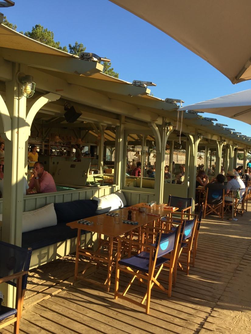 plage-pereire-club-cabane-paillotte-arcachon-cap-ferret-gironde-apéro-plancha-tapas-coucher-soleil-detente-sangria-blanche (7)