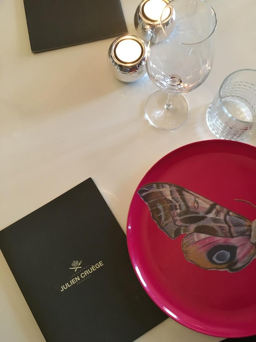 restaurant-julien-cruege-bordeaux-restauration-cuisine-chef-cook-gastronomie-mets-vin-deco-simplicité-authenticite-bonnes-adresses-decouverte (10)