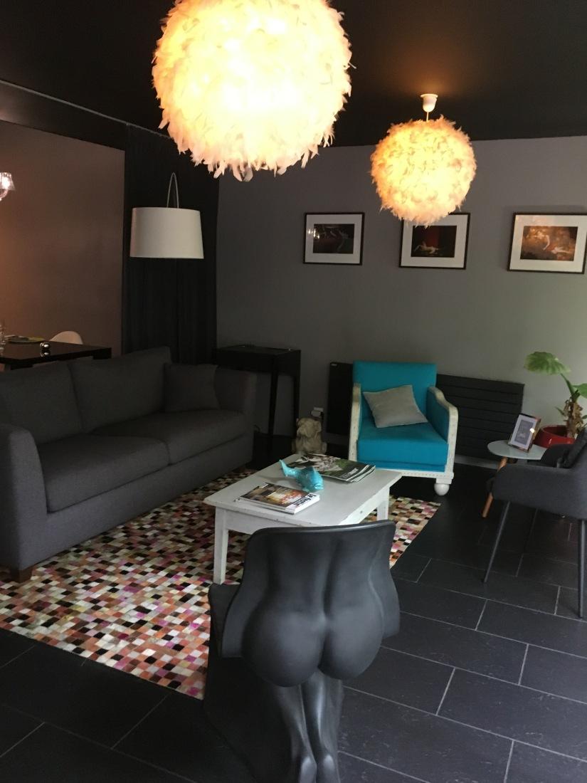 restaurant-julien-cruege-bordeaux-restauration-cuisine-chef-cook-gastronomie-mets-vin-deco-simplicité-authenticite-bonnes-adresses-decouverte (11)
