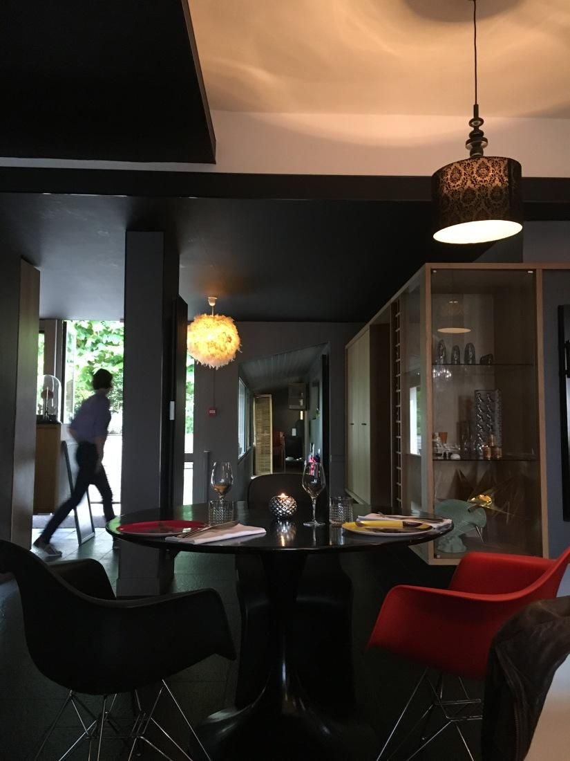 restaurant-julien-cruege-bordeaux-restauration-cuisine-chef-cook-gastronomie-mets-vin-deco-simplicité-authenticite-bonnes-adresses-decouverte (13)