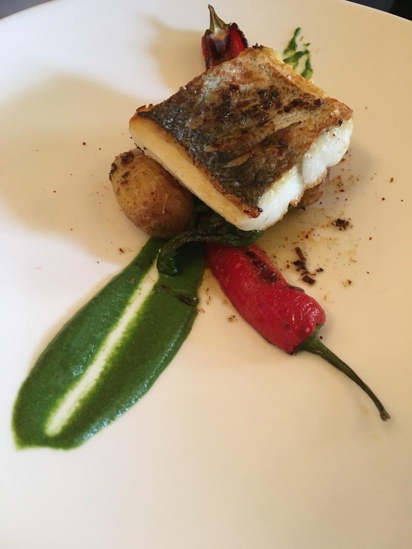 restaurant-julien-cruege-bordeaux-restauration-cuisine-chef-cook-gastronomie-mets-vin-deco-simplicité-authenticite-bonnes-adresses-decouverte (20)
