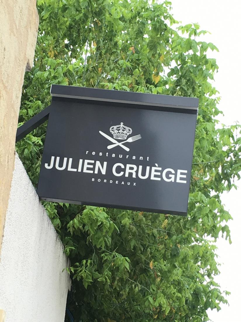 restaurant-julien-cruege-bordeaux-restauration-cuisine-chef-cook-gastronomie-mets-vin-deco-simplicité-authenticite-bonnes-adresses-decouverte (5)