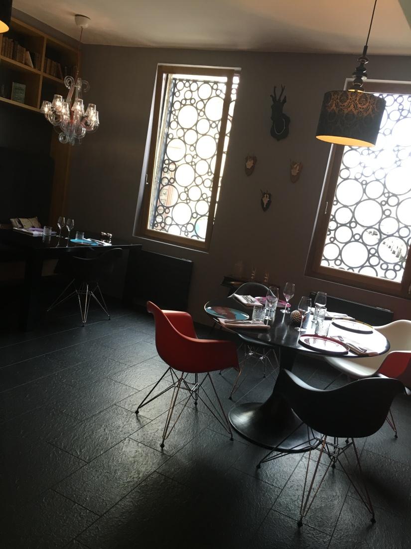restaurant-julien-cruege-bordeaux-restauration-cuisine-chef-cook-gastronomie-mets-vin-deco-simplicité-authenticite-bonnes-adresses-decouverte (6)
